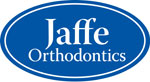 Jaffe Orthodontics